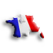 car hire in France